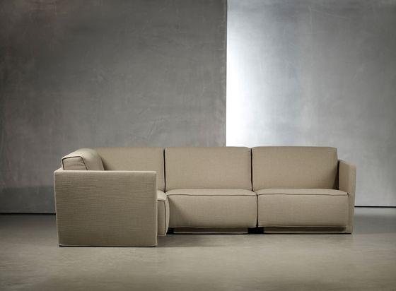 DOUTZEN sofa by Piet Boon   Sofas