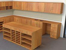 Storage #2 custom
