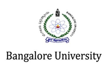 Looking for Bangalore University Distance Education UG PG Courses 2017? Visit Yosearch for Correspondence Courses 2017 Eligibility, Application Form, Dates.