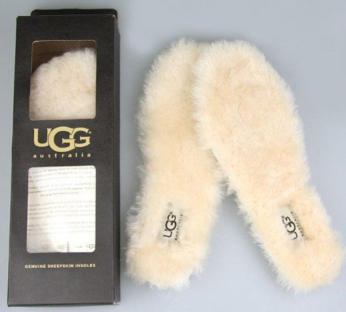 6800a919969 Uggs Insoles Replacement Women's   Samsung Renewable Energy Inc.