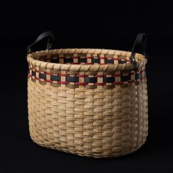 1000 images about i love baskets on pinterest pine needle baskets bread baskets and woven. Black Bedroom Furniture Sets. Home Design Ideas