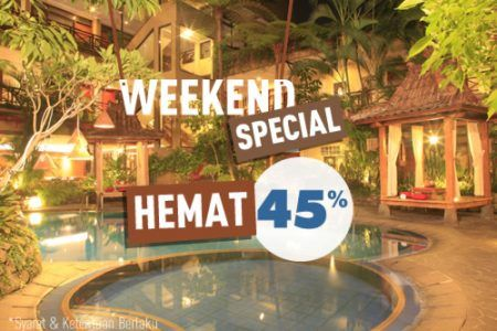 sukajadi-hotel-weekend-promo