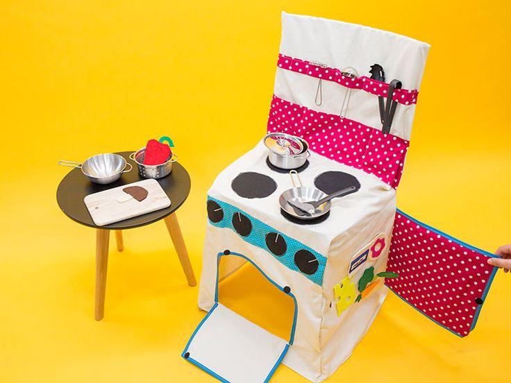 die besten 25 stuhl berzug ideen auf pinterest kinder spile ikea stuhlhussen und po ng bezug. Black Bedroom Furniture Sets. Home Design Ideas