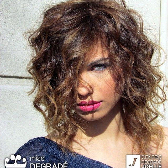 Degradé Joelle e Taglio Punte Aria...e fai la differenza!  #cdj #degradejoelle #tagliopuntearia #dettaglidistile #welovecdj #shooting #beautifulhair #naturalshades #hair #hairstyle #hairstyles #haircolour #haircut #fashion #longhair #style #hairfashion