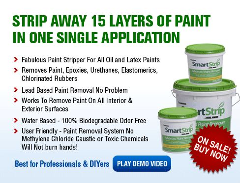 Paint t0 how latex thickener