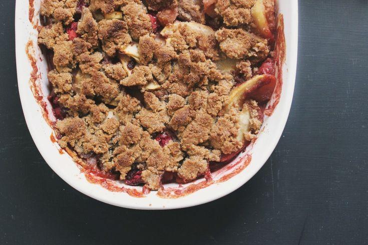 ... | Slow cooker turkey, Turkey breast and Easy apple pie recipe