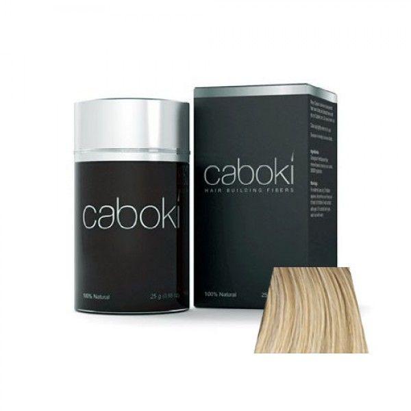 CABOKI 9G - BLONDE