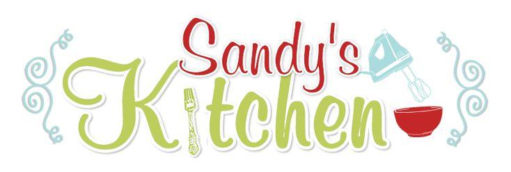 Sandy's Kitchen
