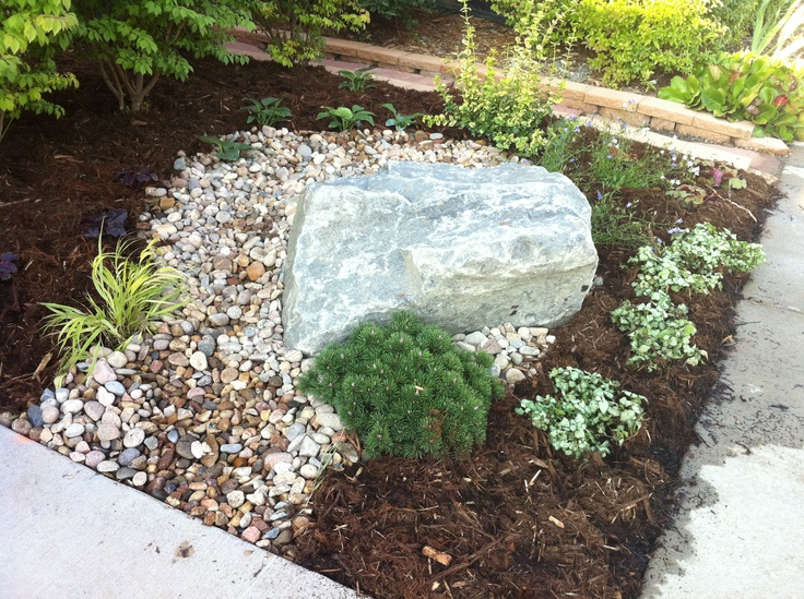17 Best Images About Front Yard Redesigns On Pinterest
