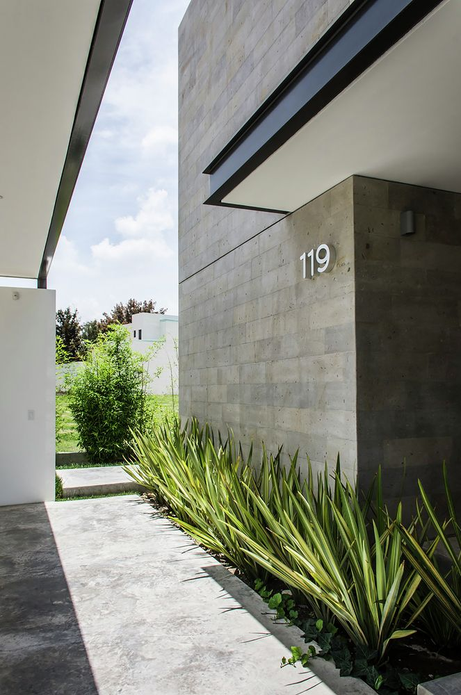 Galería - T02 / ADI Arquitectura y Diseño Interior - 26