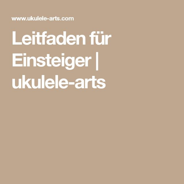 Old Fashioned Plexers Arbeitsblatt Gallery - Mathe Arbeitsblatt ...
