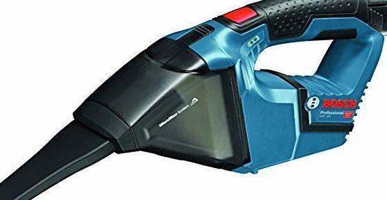 Bosch Professional 06019E3000 GAS 10.8 V-LI Professional Cordless Dust Extractor - Blue No description (Barcode EAN = 3165140773188). http://www.comparestoreprices.co.uk/december-2016-week-1/bosch-professional-06019e3000-gas-10-8-v-li-professional-cordless-dust-extractor--blue.asp