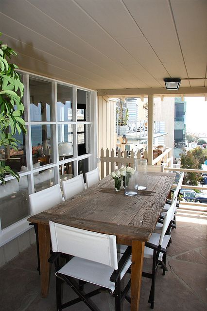 13 Best Ideas About Director Chair Porch On Pinterest