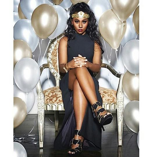17 Best Images About Birthday Photoshoot Ideas On