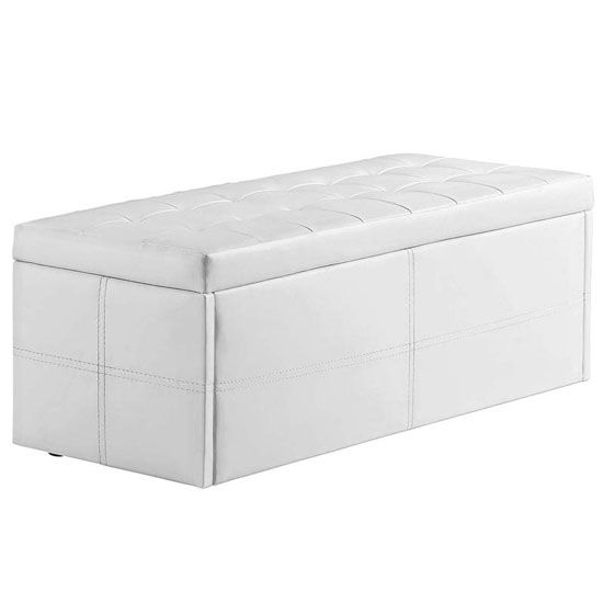 25+ Best Ideas about White Storage Ottoman on Pinterest | Ikea table,  Bedroom drawers and Ikea alex drawers - 25+ Best Ideas About White Storage Ottoman On Pinterest Ikea