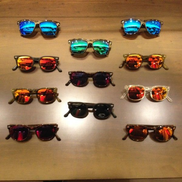 Spektre #sunglasses #accessories
