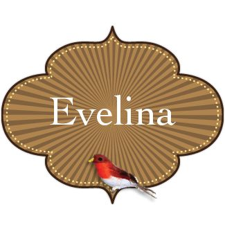 Evelina This is an Anglicized version of the French Aveline, which is of uncertain meaning. Alternates: Eveline, Evelyn, Evelyne Tags: calm,...