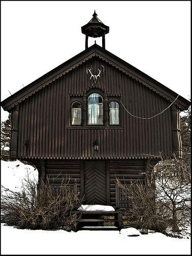 Mo I Rana Nordland Norway