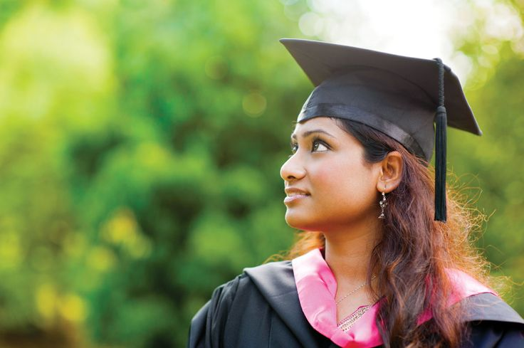 Indian Parents Spend Around $19,000 on Child's Education: Study #Siliconeer #India #education #youth #society #achievement #collegefees #parenting #payingforcollege http://siliconeer.com/current/indian-parents-spend-around-19000-on-childs-education-study/
