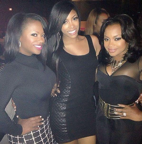 Mixers Love Hip Mimi Hookup Atlanta Is From Atlanta And Hop Who
