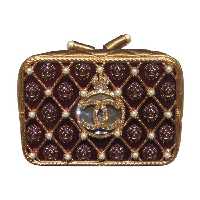 These Are the Handbags You Can Buy With a Cool £30,000 or More – Wavly McKinly