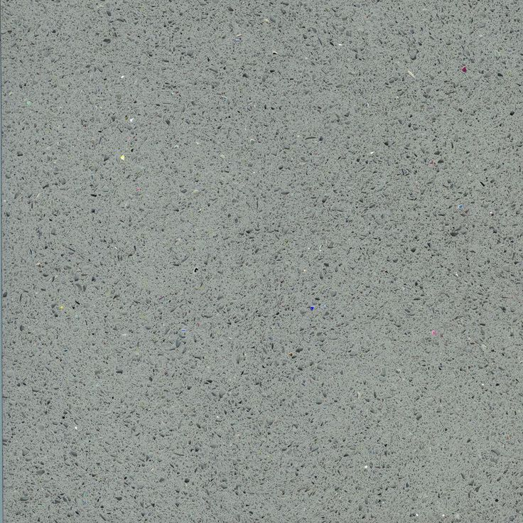 Gallery Website Quartz Countertop Sample in Lunar Ice The Home Depot