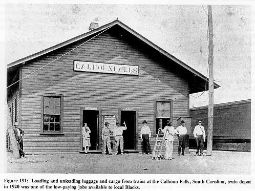 1000 images about old abbeville sc photos on pinterest for Johnson motor company of south carolina