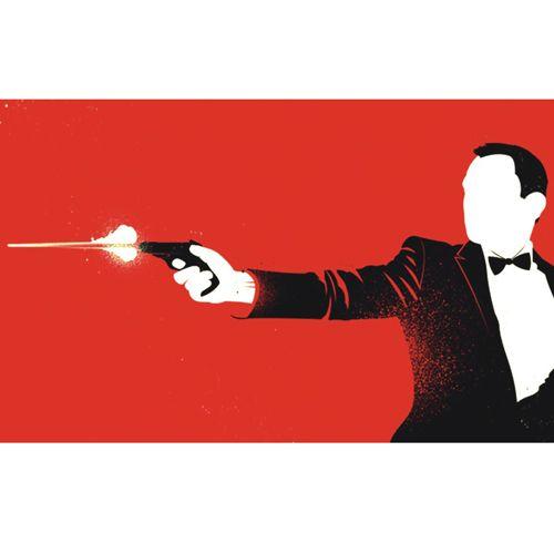 007 ssuitcase - Google zoeken