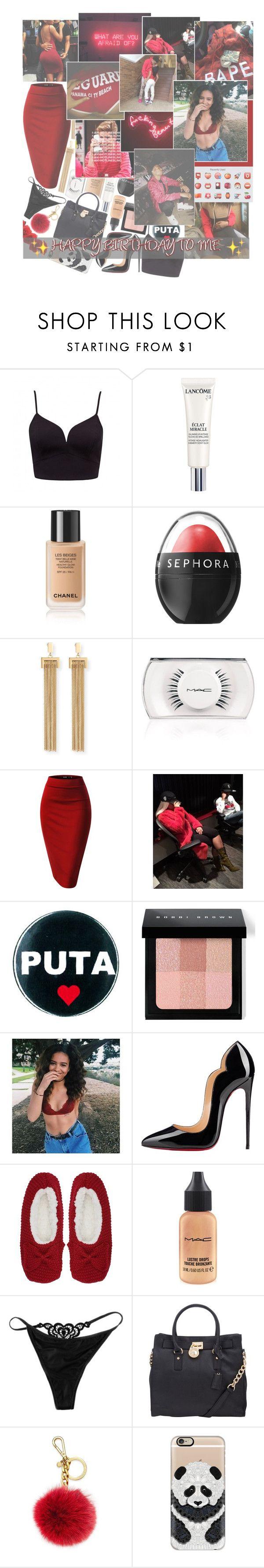 Die besten 25 Mac new collection Ideen auf Pinterest