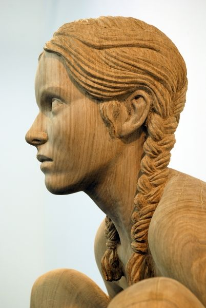 Best images about elisabet stienstra sculpture on pinterest