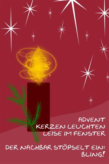 Weihnachts-Elfchen