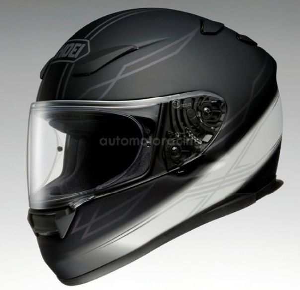 25 best ideas about casque moto shoei on pinterest casque moto roof casque helmet and essai. Black Bedroom Furniture Sets. Home Design Ideas