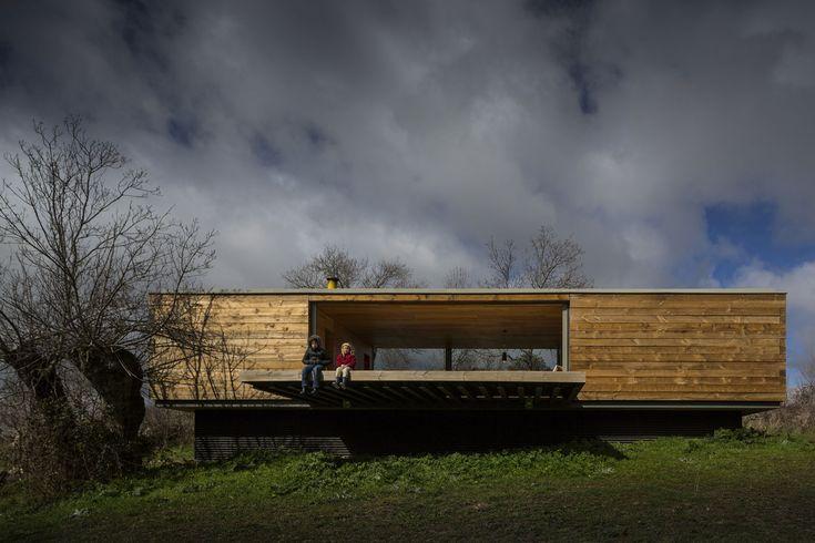 b-house-by-chqs-arquitectos-2.jpg 1400×933 pikseliä