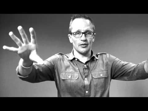 5 Habits of Creative Leaders | KidzMatter