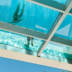 Jellyfish-House-WAA-9