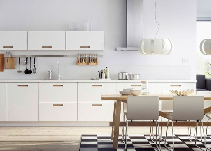 Die besten 25+ Kitchen planner ikea Ideen auf Pinterest - ikea home planer wohnzimmer