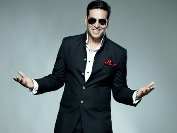 Akshay Kumar is in Manali to shoot for the last schedule of his film 'Jolly LLB 2'.