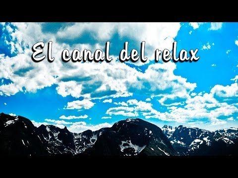 MUSICA DE FONDO RELAJANTE. BEST HOMEWORK RELAXING MUSIC. - YouTube