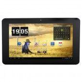 "Tableta EBODA Supreme XL400 QC, Wi-Fi, 10.1"" IPS, 16GB, Cortex A9 Quad Core 1.2GHz, Android 4.1, negru"