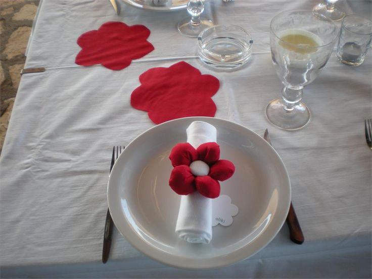 ORGANISATION WEDDING -BAPTISM IN CRETE BY  SA LUXURY YACHTS http://www.saluxuryyachts.com/ http://cya.gr/