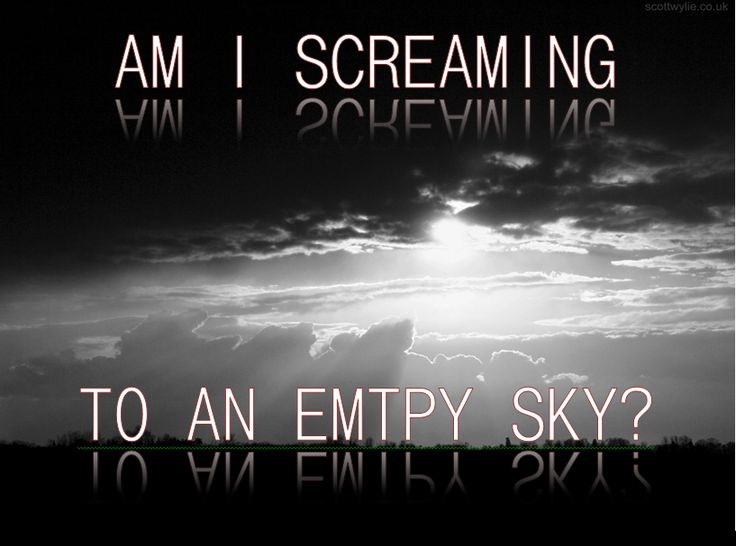 Anathema//Twenty One Pilots and Blasphemy// Tyler Joseph  ( I made this image :) )