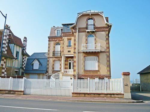 Alquiler vacaciones & casas vacacionales apartamentos: CASAMUNDO