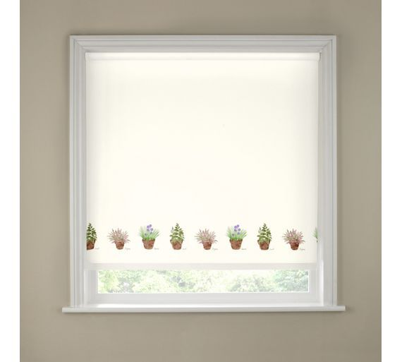 1000+ Ideas About Kitchen Blinds On Pinterest