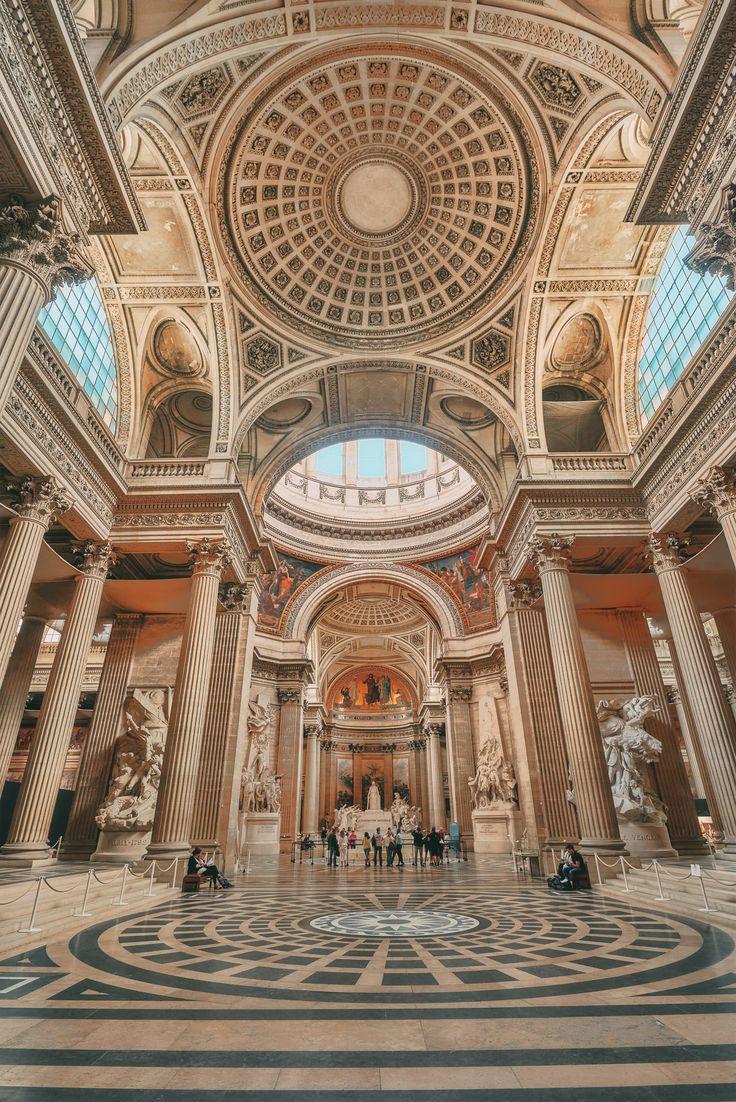 11 Unique Things To Do In Paris