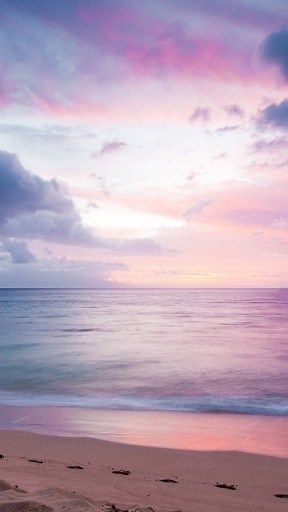 sea-wallpapers-for-whatsapp-19-6-s-307x512