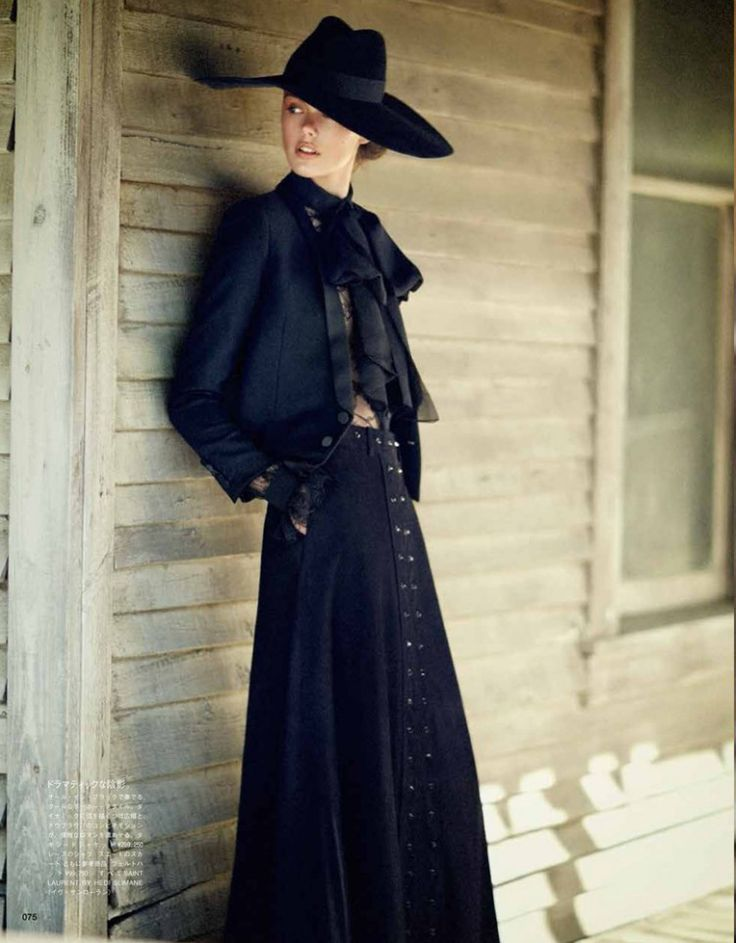 1000 Images About Style Mod Western Haute On Pinterest
