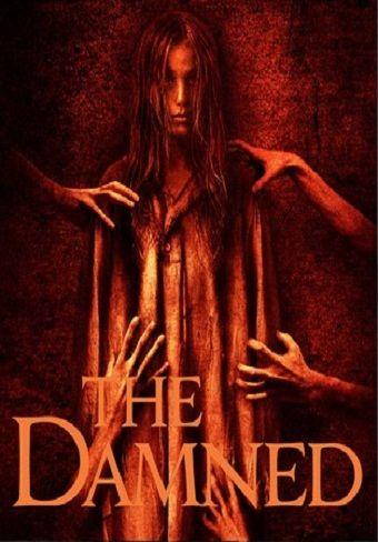 Film Horror Cineblog 01 streaming with english subtitles ...