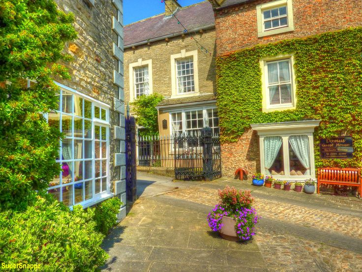 54 best slow travel yorkshire dales images on pinterest