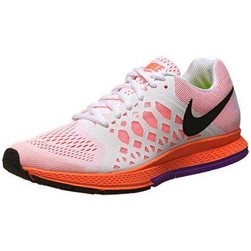 Nike Women's Zoom Pegasus 31 White/Black/Brght Mng/Hypr Grp Running Shoe 8 Women US Nike http://www.amazon.com/dp/B00H89VX0C/ref=cm_sw_r_pi_dp_Gzzzwb1DAYTYX
