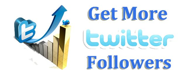 BuyTwitter Followers, Buy Linkedin Connections, Facebook Likes, Backlinks Youtube Views at the most affordable price online via http://1stsocialmedia.com/linkedin-connections/
